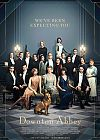 downton-abbey-movie-poster-1558426682.jpg